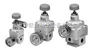 现货日本SMC真空调压阀IRV20-C10