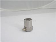 壓電加速度傳感器ULT24系列