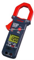 DCL1200R日本三和Sanwa 1200A數字鉗形表DCL1200R|DCL-1200R|DCL1200R