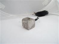 內裝IC應變加速度傳感器