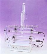 郑州自动纯水蒸馏器,河南双重纯水蒸馏器 厂家