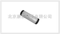 手持傳感器校準器ULT0301