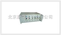 LT06系列功率放大器維修