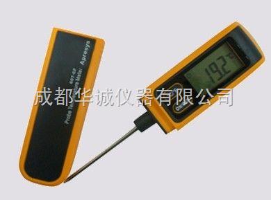 探針式溫度計607-CF