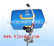 SDI检测仪/污染指数检测仪