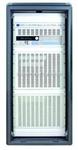 M9834南京美尔诺M9834(0-500A/0-150V/10KW)电子负载