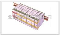 DIN导轨安装隔离模拟信号调理模块