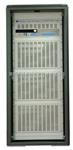 M9835B南京美尔诺M9835B(0-240A/0-500V/15KW)电子负载