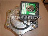 HBXB320A200ASCO直角式脈沖閥, ASCO直角式3/4寸-2寸半角座閥,ASCO