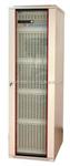 M9836南京美尔诺M9836 (0-500A/0-150V/20KW)电子负载