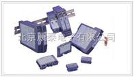 DSCL 回路隔離變送器