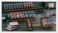 SCM5B模块安装载板(SCMPB系列)