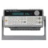 CS166X数字合成函数信号发生器