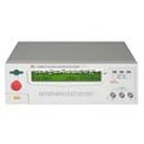 CS9901A程控电容器漏电流测试仪系列