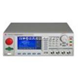 CS9902A程控电容器漏电流测试仪系列