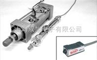 CS1FY501防腐型压力控制器CS1-F磁感应开关