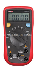 UT136A自动量程数字万用表UT136A