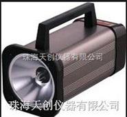 日本SHIMPO公司DT-315N數字頻閃測速儀