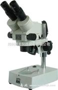雙目體視顯微鏡XTZ-DA(90X)價格