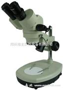 双目体视显微镜PXS-E1030价格,