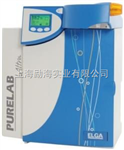 Genetic/Biosescience/Analytic/Ionic/General SciencePURELAB Ultra純水儀—英國ELGA