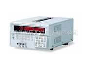 台湾固纬PEL-300直流电子负载
