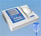 酒醇快速检测仪