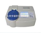 STD-XG多功能食品安全精密分析仪,多功能食品安全检测仪