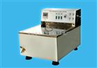 DK-20水浴磁力搅拌器
