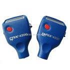 尼克斯QNix4500涂层测厚仪