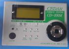CD-100M苏州日本CEDAR思达扭力测试仪是电动起子扭力测量的好帮手