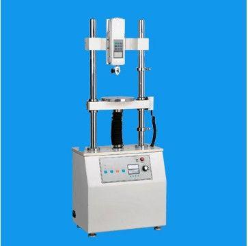 AEV电动立式双柱测试台