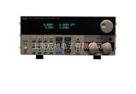 RK8512RK-8512直流电子负载【RK8512参数】
