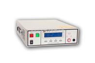 RK-7110RK7110单交流程控耐压测试仪【RK-7110】