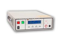 RK-7112RK7112单交流程控耐压绝缘测试仪