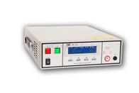 RK-7122RK7122交直流程控耐压绝缘测试仪
