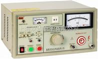 RK-2670RK2670指针耐压测试仪