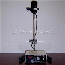 SG-3037数显强力电动搅拌器
