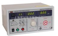 RK-2670YRK2670Y 0.5KW医用耐压测试仪