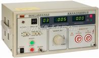 RK-2671ARK2671A数显耐压测试仪