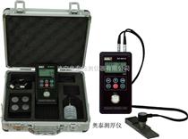 AT -601C超聲波測厚儀廠家熱賣,超聲波測厚儀廠家*報價