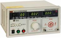 RK-2672BRK2672B耐压测试仪