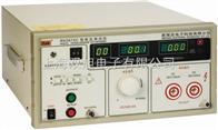 RK-2672CRK2672C耐压测试仪