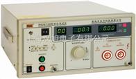 RK-2672DRK2672D耐压测试仪