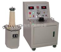 RK267450KVRK2674-50KV超高压耐压测试仪