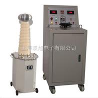 RK2674100KVRK2674-100KV超高压耐压测试仪
