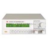 CS1780X可编程直流电子负载系列