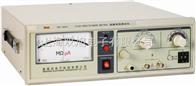 RK2681RK-2681绝缘电阻测试仪