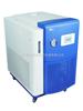 制冷水循环器(循环水冷却器)(Cooling Water Circula