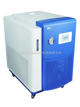 MC/BP制冷水循环器(循环水冷却器)(Cooling Water Circula